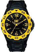 Zegarek męski CAT Motion LB.171.21.137