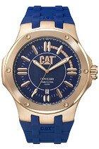 Zegarek męski CAT Navigo A1.191.26.629