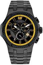 Zegarek męski CAT Navigo Carbon Chrono A5.163.16.117