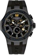 Zegarek męski CAT Navigo Carbon Chrono A5.163.21.111