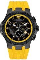 Zegarek męski CAT Navigo Carbon Chrono A5.163.27.117