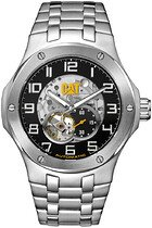 Zegarek męski CAT Navigo Chrono A8.148.11.111