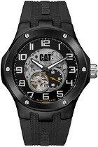 Zegarek męski CAT Navigo Chrono A8.168.21.116