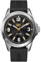 Zegarek męski CAT  O2.140.21.132