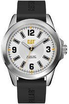 Zegarek męski CAT  O2.140.21.231