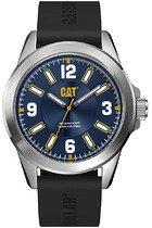 Zegarek męski CAT  O2.140.21.632