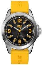 Zegarek męski CAT  O2.140.27.137