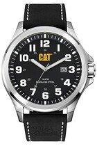 Zegarek męski CAT Operator Date PU.141.34.111