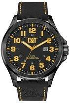 Zegarek męski CAT Operator Date PU.161.34.117