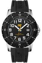Zegarek męski CAT PV1 Date PV.141.21.111