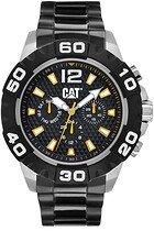 Zegarek męski CAT Rider PQ.149.12.137