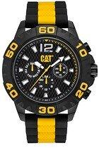 Zegarek męski CAT Rider PQ.169.27.137