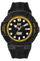 Zegarek męski CAT Shockmaster SE.161.21.117