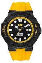 Zegarek męski CAT Shockmaster SE.161.27.117