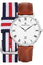 Zegarek męski Certus  611005