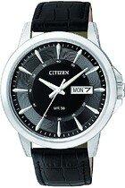Zegarek męski Citizen Basic BF2011-01EE