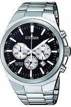 Zegarek męski Citizen Chrono AN8170-59E