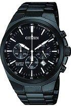 Zegarek męski Citizen Chrono AN8175-55E