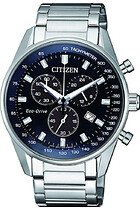 Zegarek męski Citizen Chrono AT2390-82L
