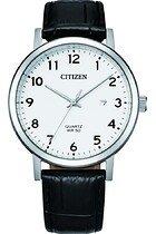 Zegarek męski Citizen Elegance BI5070-06A