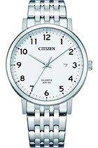 Zegarek męski Citizen Elegance BI5070-57A