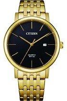 Zegarek męski Citizen Elegance BI5072-51E