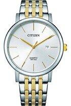 Zegarek męski Citizen Elegance BI5074-56A
