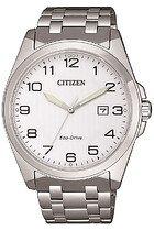 Zegarek męski Citizen Elegance BM7108-81A