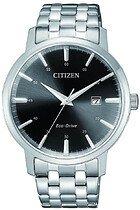 Zegarek męski Citizen Elegance BM7460-88E