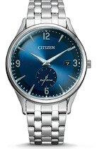 Zegarek męski Citizen Elegance BV1111-75L