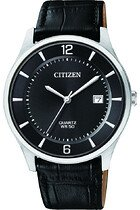 Zegarek męski Citizen Leather BD0041-03F