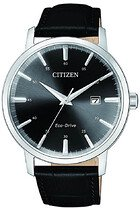 Zegarek męski Citizen Leather BM7460-11E