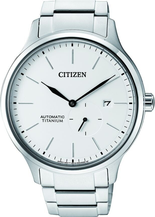zegarek-meski-citizen-mechanical-nj0090-