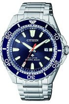 Zegarek męski Citizen Promaster BN0191-80L