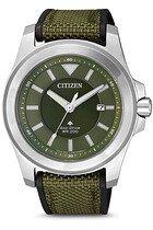 Zegarek męski Citizen Promaster BN0211-09X
