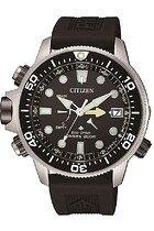 Zegarek męski Citizen Promaster BN2036-14E