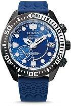 Zegarek męski Citizen Promaster Diver CC5006-06L