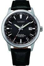 Zegarek męski Citizen Radio Controlled CB0190-17E