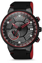 Zegarek męski Citizen Satellite Wave CC3079-11E