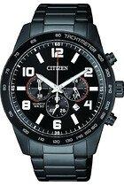 Zegarek męski Citizen Sport AN8165-59E