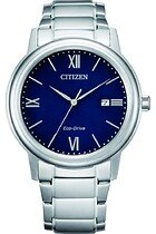 Zegarek męski Citizen Sports AW1670-82L