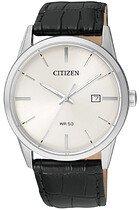 Zegarek męski Citizen Sports BI5000-01A