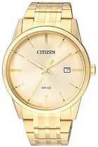 Zegarek męski Citizen Sports BI5002-57P