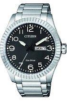 Zegarek męski Citizen Sports BM8530-89EE