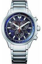 Zegarek męski Citizen Titanium AT2470-85L