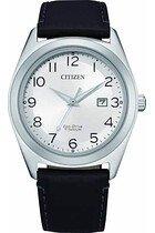 Zegarek męski Citizen Titanium AW1640-16A