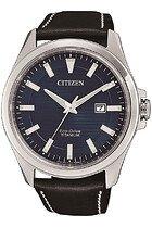 Zegarek męski Citizen Titanium BM7470-17L