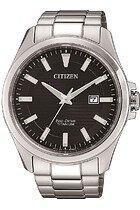 Zegarek męski Citizen Titanium BM7470-84E