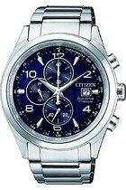 Zegarek męski Citizen Titanium CA0650-82L