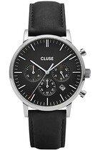 Zegarek męski Cluse Aravis Chrono CW0101502001